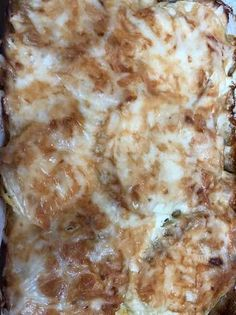 Tepsis cukkini egészségesen Winter Soups, Chicken Noodle Soup, Slow Cooker Soup, Healthy Soup Recipes, Main Meals, Stew, Macaroni And Cheese, Oatmeal, Pizza
