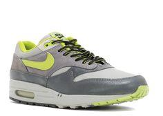 new product b9cbb 975ca nike shoes sneakers  Nike Men  Nike, Sneakers, Nike men