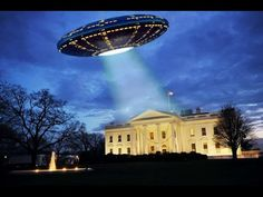 Hillary Clinton Best Bet For UFO Disclosure ? You Decide.