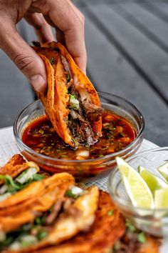 Mexican Dishes, Mexican Food Recipes, Beef Recipes, Dinner Recipes, Cooking Recipes, Healthy Recipes, Ethnic Recipes, Authentic Mexican Recipes, Cooking Ideas