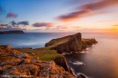 http://matadornetwork.com/pulse/11-images-prove-scotland-dramatic-skies-earth/