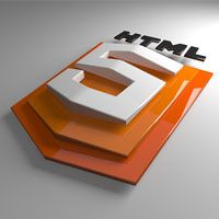 20+ HTML5 Online Tools for Web Developers