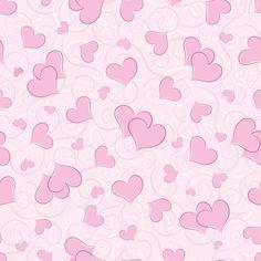 Adesivos de Parede diversos hearts | Aplique Adesivos