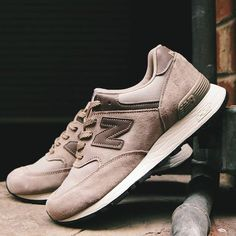 New Balance 'Made in UK W576