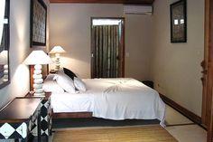 Central America-Costa Rica-Prestigious Villa-Villa Oceano-8 bedrooms  Aqui Villas Prestige : https://www.facebook.com/AquiVillasPrestige?ref=hl