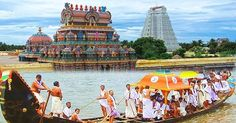 Best offers on South India tour & travel packages at ShaktaTravels. #SouthIndiaTourPackages #SouthIndiaTourism #SouthIndiaTravel Contact Us- Mobile No.:- +91 9711885571 Email:- info@shaktatravels.com http://shaktatravels.com/destinations/india