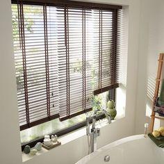 store enrouleur baguettes 40 x h90 cm bambou naturel. Black Bedroom Furniture Sets. Home Design Ideas