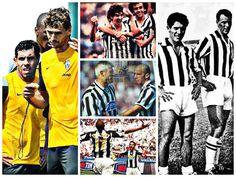 Juve legends :)