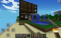 Minecraft PE:pic 2/4