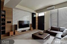 現代風 築青室內裝修有限公司 陳冠文 (159701)-設計家 Searchome