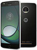 MOTO Z PLAY (32GB) 5.5″ – 4G LTE Factory Unlocked GSM (International Model) BLACKhttp://www.findcheapwireless.com/moto-z-play-32gb-5-5-4g-lte-factory-unlocked-gsm-international-model-black/