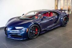 Search Used Bugatti Chiron listings. Find the best selection of pre-owned Bugatti Chiron For Sale in the US. Bugatti Cars, Lamborghini, Bugatti Chiron, Best Luxury Cars, Vans, Expensive Cars, Car Car, Sport Cars, Exotic Cars