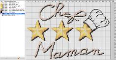 Grille-point-de-croix-broderie-gratuite.png 1.141×593 pixel