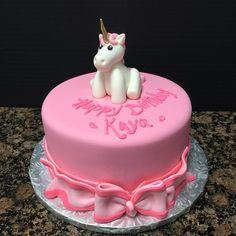 #cdandb #birthday #unicorn #pembrokepines #pink