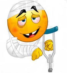Image result for hungrige smileys