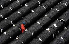 Site da Barranca trade, desenvolvido pela www.zerosite.com.br