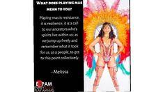 #everyBODYplayahmas #royaltymasdesigns #TorontoRevellers  #TorontoCaribbeanCarnival ⠀ #AllShapesAndSizes #PlayAhMas #BodyLove #BodyPositive #CaribbeanGirlsWhoBlog  #CaribbeanWomen #CarnivalChasers #CarnivalIsLife #CarnivalIsWoman #CarnivalSlayers #CarnivalsAroundTheWorld #GetInYuhSection  #InWeBlood #KaribbeanKollective #LoveYourselfFirst #MasIsLife #MasqueradersWorldwide #RespectDeMas  #SexyAtAnySize #SocaDriven #SocaToTheUniverse #StageNotGoodAgain #SupportTheCulture #ThickGirlsPlayMas
