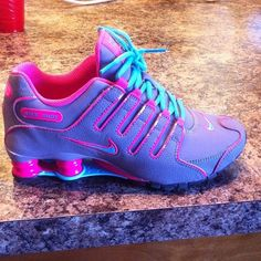 8 Best NIKE SHOX DELIVER images  2599140be