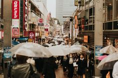 Harajuku Tokyo - Tokyo Travel Photography - Things to Do and Things to See