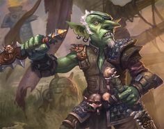 For Hearthstone: Whispers of the Old Gods