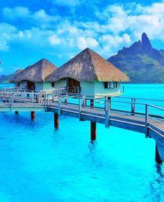 Comparateur de voyages http://www.hotels-live.com : Tag someone youd take here!  Bora Bora French Polynesia. Photo - @mthiessen. #OurLonelyPlanet #BoraBora #FrenchPolynesia Hotels-live.com via https://www.instagram.com/p/BBudWkXxtJK/ #Flickr via Hotels-live.com https://www.facebook.com/125048940862168/photos/a.968443263189394.1073741884.125048940862168/1102667106433675/?type=3 #Tumblr #Hotels-live.com
