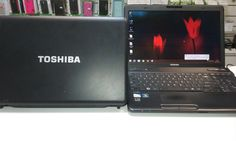 Toshiba laptops in store now at 511 Tech Solutions At 511 Tech Solutions we always have a wide range of mobile smart devices for sale.  We carry a range from the most popular brands, so whether you like ios or Android we have you covered.  We also have a huge range of accessories for all your mobile smart devices always in stock. Iphone Repair, Laptop Repair, Android Smartphone, Laptops, Ios, Tech, Range, Popular, Store