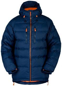 Sweet Protection Sinner Jacket