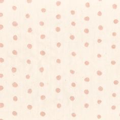 Nani iro 2011 Pocho Japanese double gauze fabric - Coral-- 50cm by shimgraphica on Etsy https://www.etsy.com/listing/188794031/nani-iro-2011-pocho-japanese-double