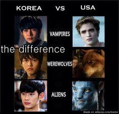 Welcome to Korea~ | allkpop Meme Center
