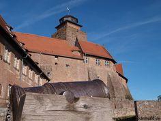 breuberg-g-kropp on Den Odenwald erleben  http://www.infos-im-odenwald.de