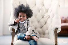 bruceboyd.co.za | Sticky Fudge Shoot Sticky Fudge, Kids Fashion, Cool Stuff, Cute, Spaces, Design, Tights, Kawaii