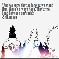 Shikamaru quote Itachi Quotes, Naruto Shippudden, Sasuke, Shikamaru And Temari, Hotarubi No Mori, Anime Rules, Naruto Family, Naruto Series, Naruto Characters