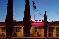 Garrod Kirkwood Captures Californian Cool – iGNANT.de