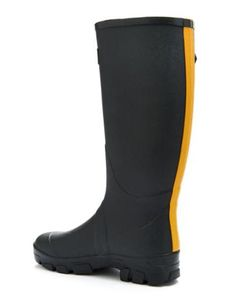 WOMENSWELLYNeoprene Welly Boot