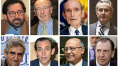 """A TI MEU CAMBADOS: DE BANKAOS A """"COMECEMOS POLOS PRINCIPIOS"""""""