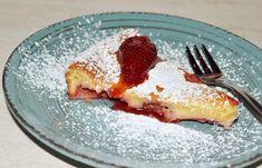 Φραουλόπιτα στο multi! - cretangastronomy.gr Cake, Kuchen, Torte, Cookies, Cheeseburger Paradise Pie, Tart, Pastries