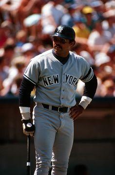 S r15akkruh2v0051 Baseball Playoffs, Baseball Tournament, Baseball Star, Baseball Uniforms, New York Yankees Baseball, Ny Yankees, Damn Yankees, Baseball Shirts, San Diego Basketball