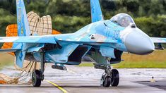 Sukhoi, Military Aircraft, Fighter Jets, Aviation, Su 27 Flanker, Airplanes, Air Ride, Hunting, Jets