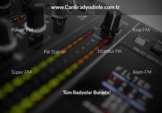 Polis Radyosu dinle - http://www.canliradyodinle.com.tr/polis-radyosu.html