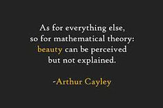 Math quotes with Tutor Octavian (Math Tutor). Like me on Facebook: https://www.facebook.com/pages/Tutor-Octavian-Math-Tutor/559426604131581  Webpage: http://www.tutoroctavian.com #math #quote #funny