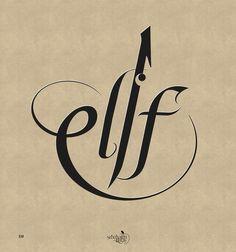 ❤️ S E V D A ❤️ - diy best tattoo images Calligraphy Nibs, Arabic Calligraphy Art, Arabic Art, Diy Tattoo, Tatoo Art, Design Alphabet, Prayer Tattoo, Islamic Decor, Design Poster