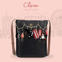 362134b4bb6ab 14 Best My Bag Obsession Like Love do images in 2019