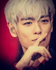 TOP -  BIGBANG 10 THE CONCERT 0.TO.10 -THE FINAL- MEMORIAL PHOTOBOOK
