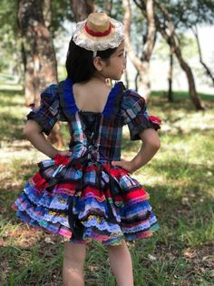 Prado, Infant Costumes, Infant Dresses, Hillbilly Costume, Places, Dressmaking, Atelier