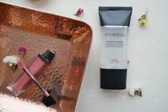 The beauty products I'm loving this autumn