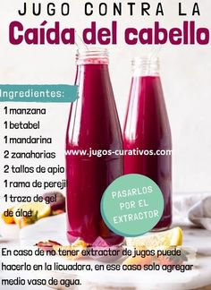 Healthy Juices, Healthy Smoothies, Healthy Drinks, Smoothie Drinks, Detox Drinks, Juicing For Health, Natural Detox, Holistic Nutrition, Natural Health Remedies