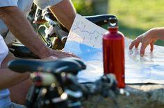 Spécialiste du voyage à pied et du voyage aventure, Terres d'Aventure  se tourne à présent vers la petite reine, bien conscient que comme la marche, le vélo permet une découverte des territoires dans le respect de l'environnement.