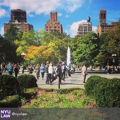#NYULaw -How do you make a great first impression?  #Job #VideoResume #VideoCV #jobs #jobseekers #careerservices #career #students #fraternity #sorority #travel #application #HumanResources #HRManager #vets #Veterans #CareerSummit #studyabroad #volunteerabroad #teachabroad #TEFL #LawSchool #GradSchool #abroad #ViewYouGlobal viewyouglobal.com ViewYou.com #markethunt MarketHunt.co.uk bit.ly/viewyoupaper #HigherEd @nyulaw @nyuniversity