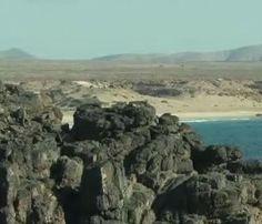 L'#isola del #Sole, #Fuerteventura (FOTO) |I posti più belli