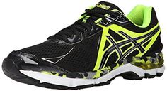 ASICS Men's GT-2000 3 Running Shoe ** FIND OUT @ http://www.catscratchmed.com/festiveseasonal_store/asics-mens-gt-2000-3-running-shoe-2/?a=0475